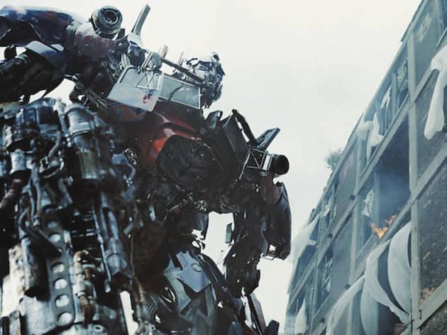 344.vod.fi.on.op.transformers3.jpg