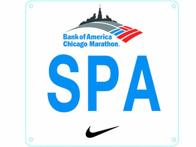 345.sp.ss.tf.Marathon.jpg