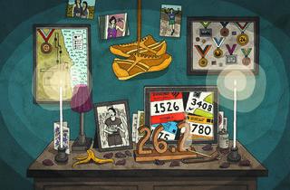 345.ac.ft.contrarian.Marathon.jpg