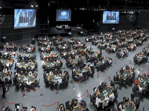 345.wk.at.gambling.WSOP.jpg