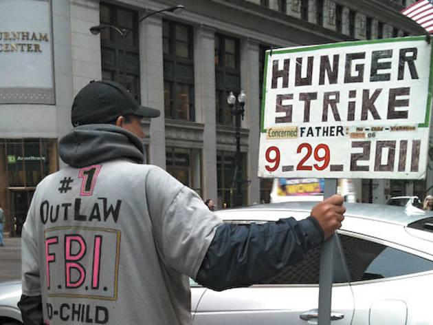 346.wk.fob.wuwt.HungerStrike.jpg