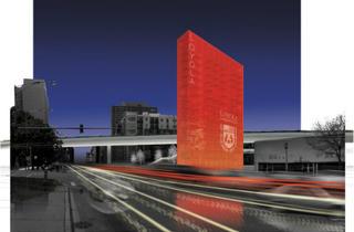 (Photograph: John Ronan Architects)
