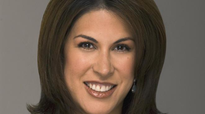 Seven Year Niche ABC 7 Promotes Reporter Gallardo
