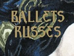 Assolutely fabulous The luxury coffee-table books published by Assouline�protected by linen  clamshell boxes�often cost more than coffee tables themselves. At $750,  Ballets Russes is no exception. This 220-page tome by  Andr� Tubeuf, with 180 ill...