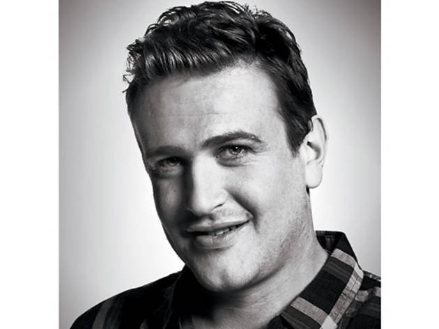 352.fi.ft.toi.JasonSegel.jpg