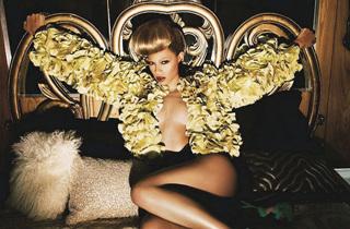 355.mu.mu.tks.Beyonce.jpg