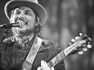 Wilco | The Riviera Theatre | December 14, 2011