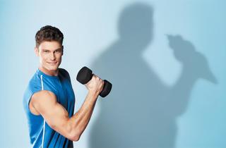 357.sh.cov.fitness.jpg