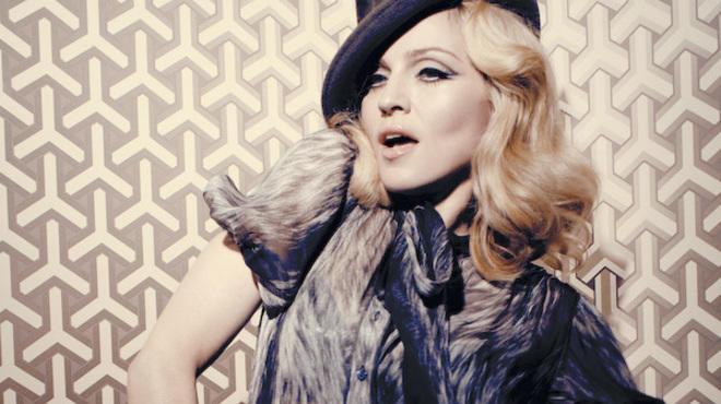 10 reasons Madonna would have been terrible at jury duty