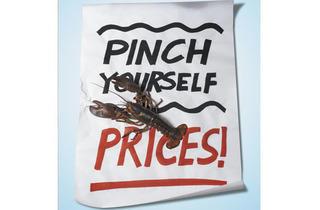 359.ac.ft.cheap.youaskedforit.lobster.jpg