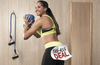 359.ac.ft.cheap.youaskedforit.workoutclothes.jpg