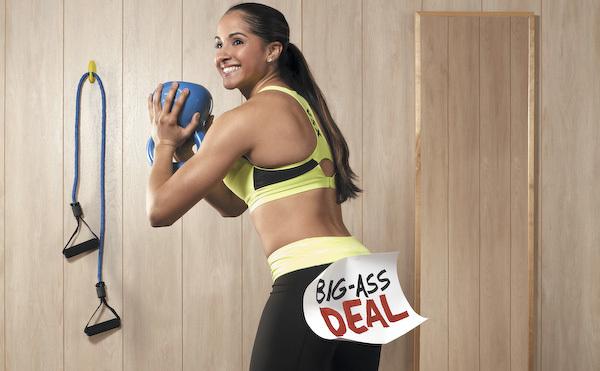 Cheap fitness gear