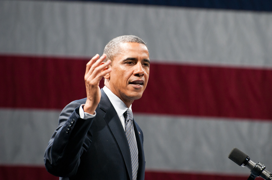Barack Obama returns to Chicago next week to talk about civic engagement