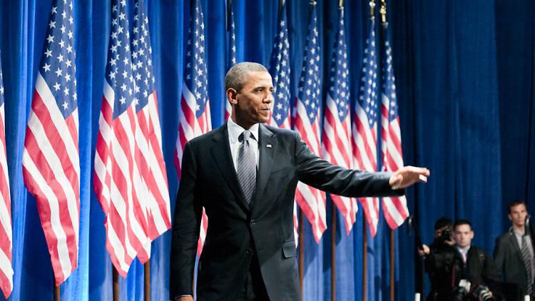 357.367.wk.ObamaRally23.jpg