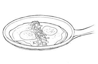 361.rb.ft.brunch.top5.huevos.jpg