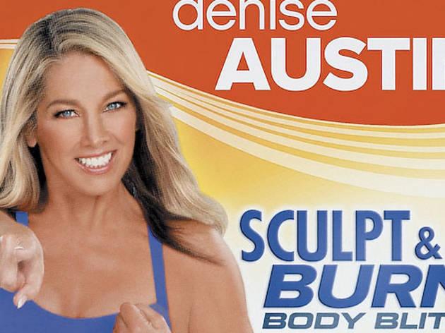 361.sf.ss.dvd.DeniseAustinSculptandBurnBodyBlitz.jpg