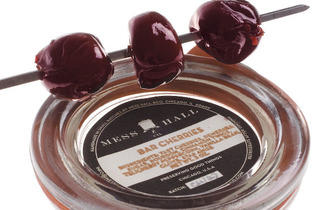 364.rb.eo.tn.cherries.jpg