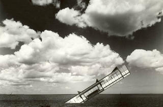 (Photograph: � Art Institute of Chicago)