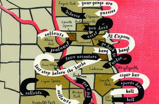 365.ac.ft.secrets.map.jpg