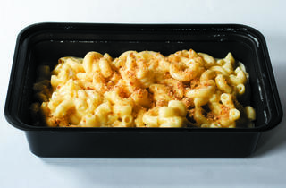 The Southern Mac [Closed]