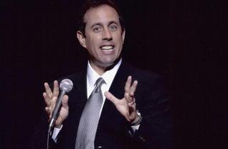 Seinfeldx600.jpg