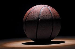 367.cg.at.ga.basketball.jpg