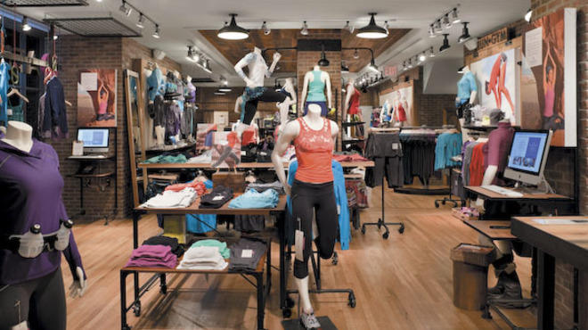 Apply to Product Marketing jobs at Athleta and see how the Product rates Athleta as an employer.