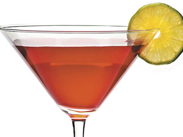 372.wk.at.sp.martini.jpg