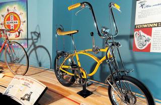 372..wk.mu.ea.BikesNotebaertNatureMuseum.jpg
