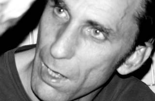 Will Self in conversation with Martin Amis