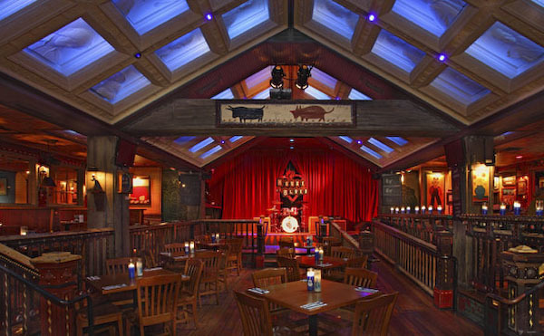 The 9 Best Blues Music Clubs In Chicago