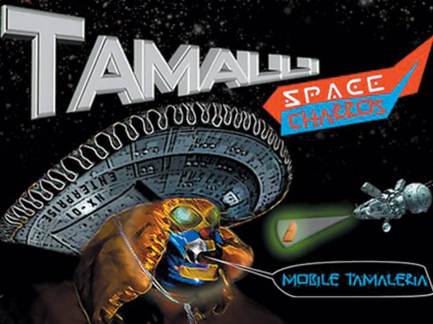 308.eat.foodtruck.logo.Space.jpg