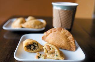 308.feat.coffee.food_macondo.jpg