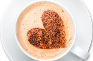 308.feat.coffee.barista.heart.jpg