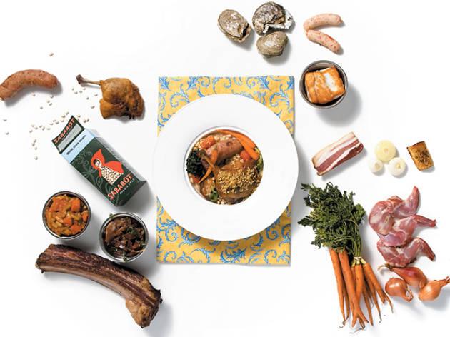 308.eat.cassoulet.open_2.jpg