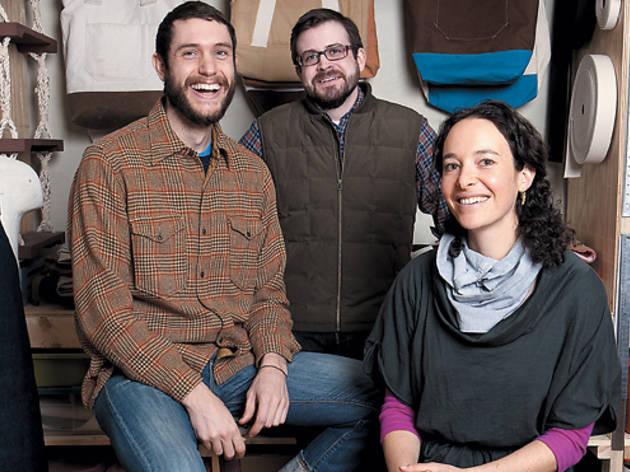 308.shop.makersmark.Winter_Session_7613.jpg