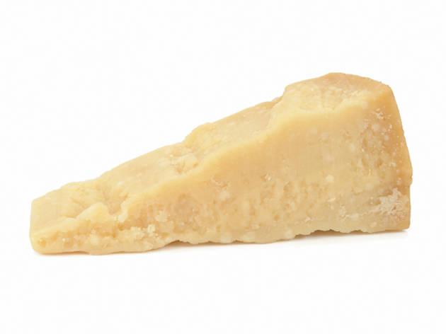 309.feat.cheap.cheese.jpg