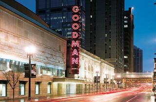GoodmanTheatre