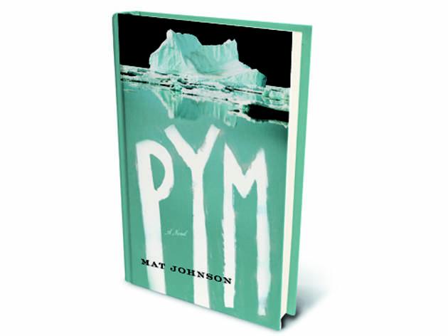 pymhardcover