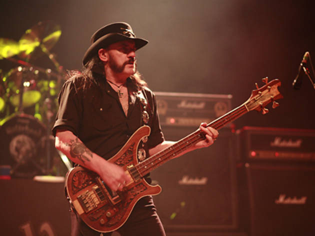 motorheadcongress06