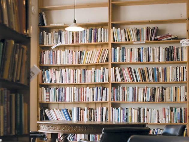 indiebookstores