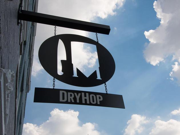 dryhop.Venue.jpg