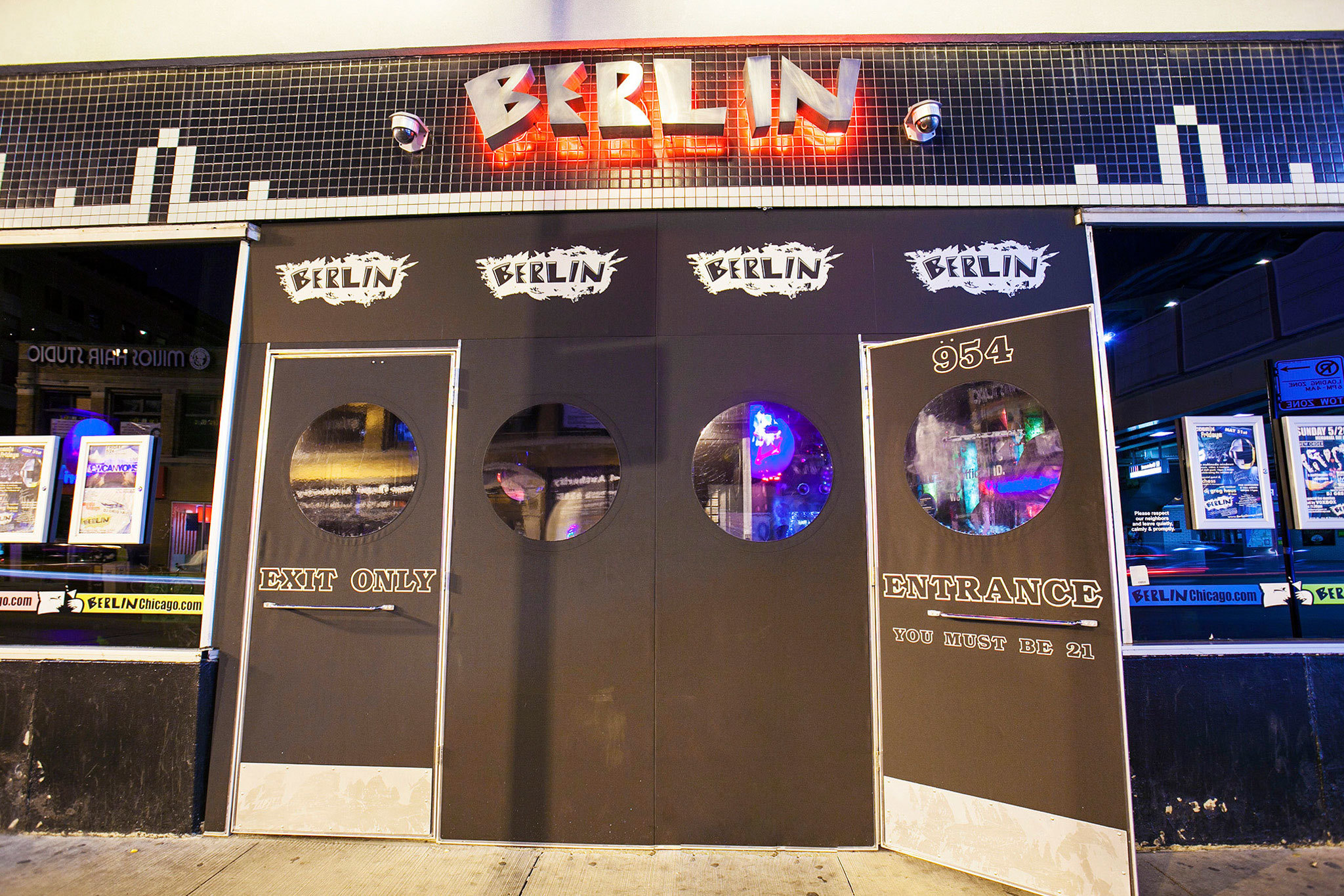 0913.chi.cl.bestDanceParty.Berlin.jpg