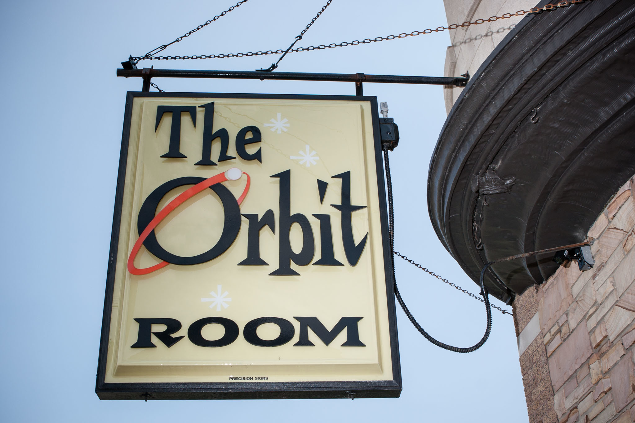OrbitRoom.Venue.jpg
