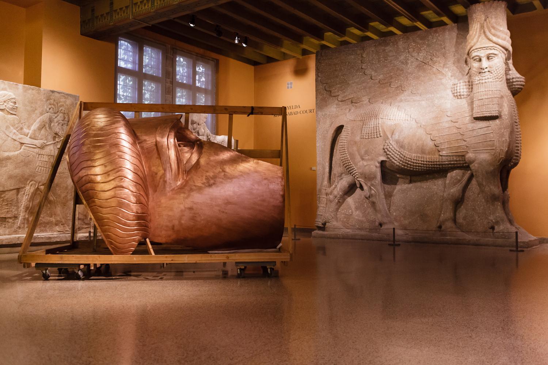 OrientalInstituteMuseum.Venue.jpg