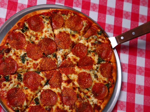 pizzeriaAroma.venue.jpg