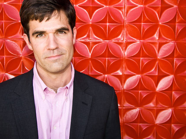 books.robdelaney