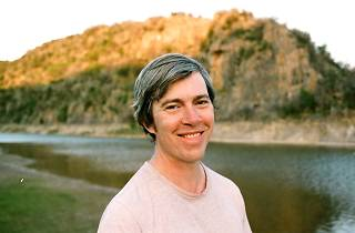Apocalypse: A Bill Callahan tour film