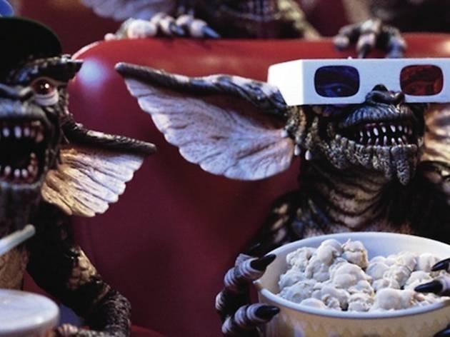 gremlins cinéma