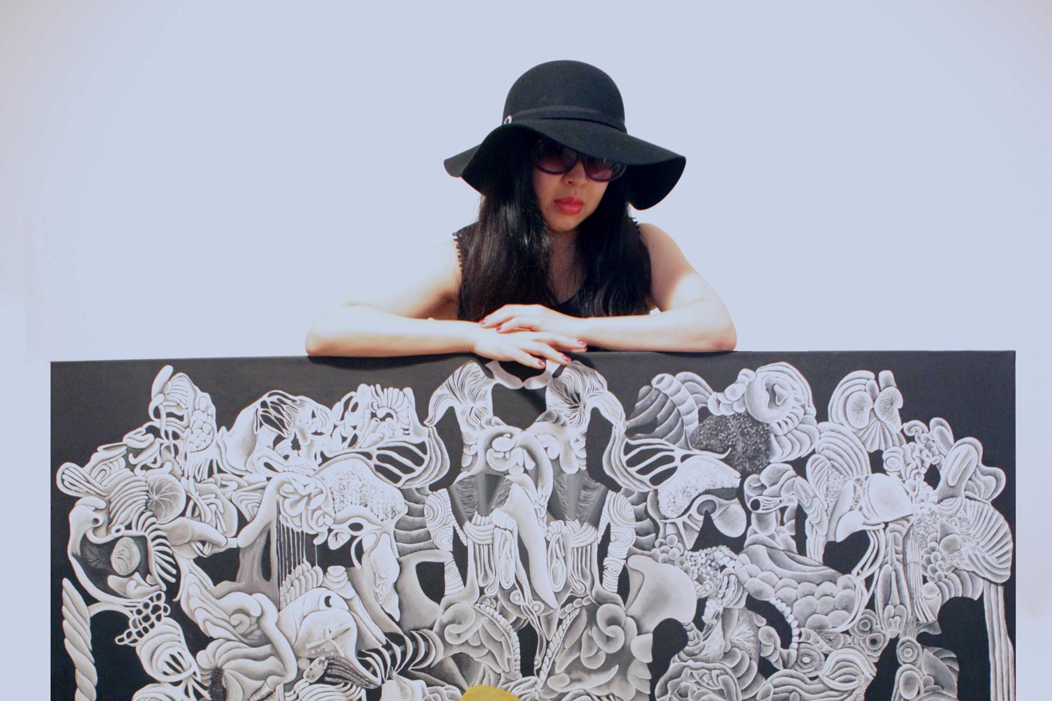 Yoshiko Ohara